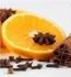 Апельсин с корицей отдушка США