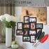 Киев Интернет магазин подарков 2017