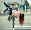 Любовный приворот без последствий в Днепре. Приворот по фото, белый приворот