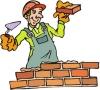 Строительство домов под ключ с компанией буд-дiм