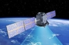 Установка спутниковых телевизионных антенн в Житомире