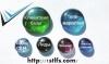 Базы контактов ЛПР предприятий, организаций  Телефонные, email базы для рассылки компаний и частных