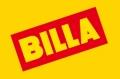 BILLA в Украине