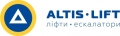 Альтис-Лифтсервис