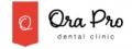 Стоматология Ora Pro Clinic